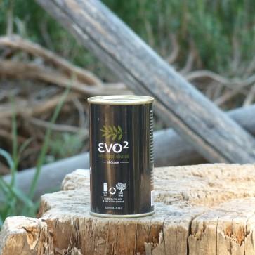 Evo2 EVOO Delicate