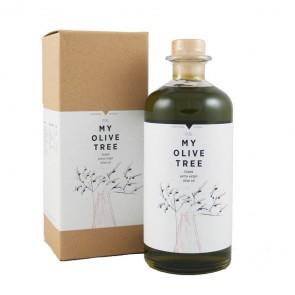 My Olive Tree Extra Vergine Olijfolie 200 ml