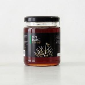 Miel de abeto Bonum Terrae 320 gr