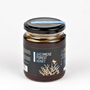 Miel de pino Bonum Terrae 320 gr