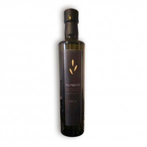 Aceite de oliva virgen extra 500 ml Testaccio