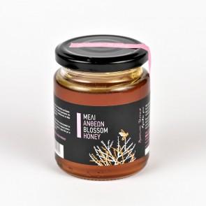 Mélange de miel de fleur Bonum Terrae 320 gr